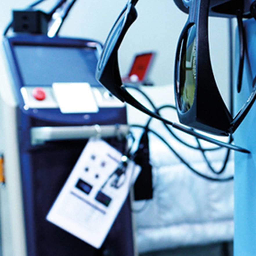 CareRegio: Pflege digital - Aufbau einer Leitregion für exzellente Pflege