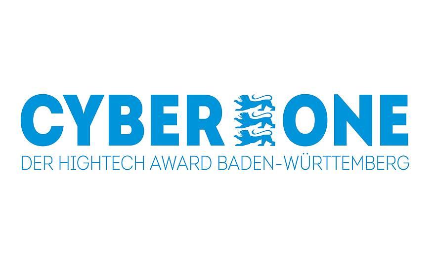 Logo: Baden-Württemberg: Connected e.V.