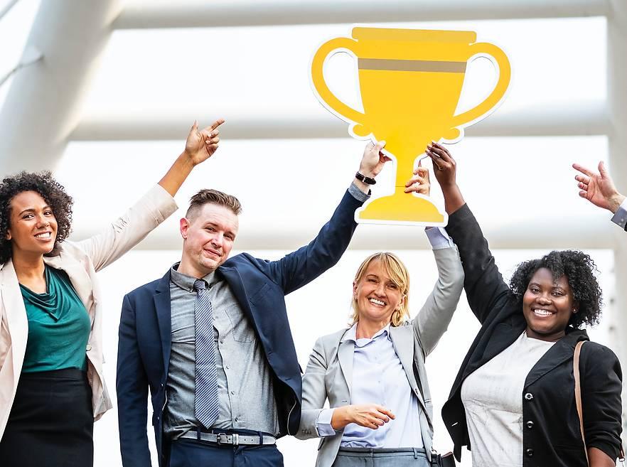 Der Businessplanwettbewerb für innovative Gründungen in Baden-Württemberg