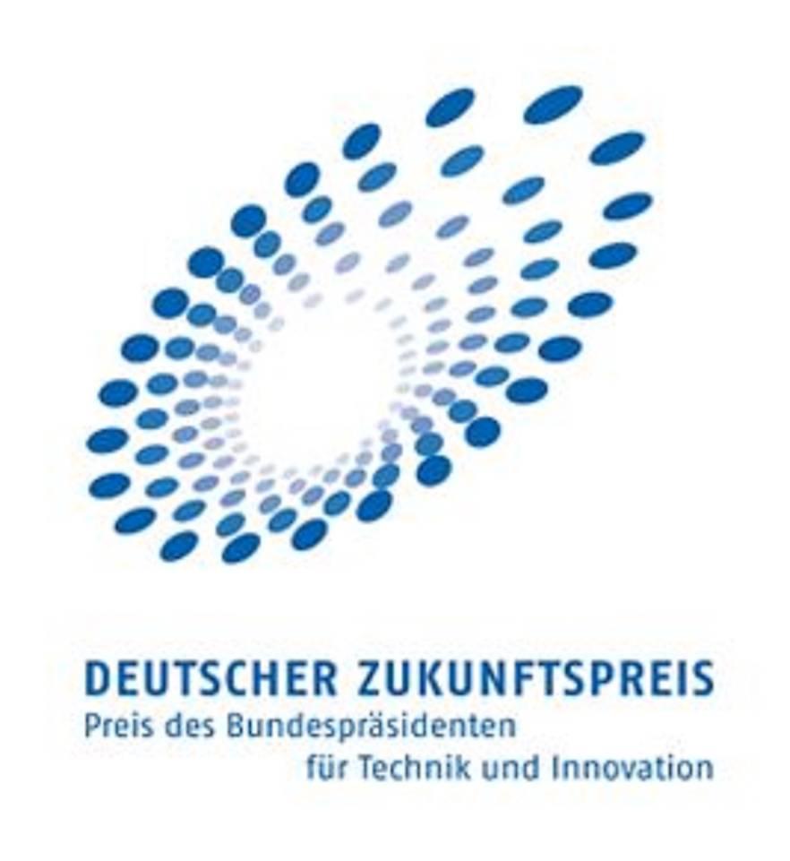 Preis des Bundespräsidenten für Technik und Innovation