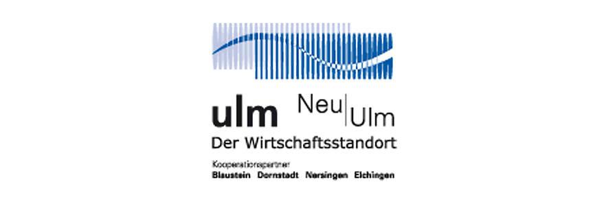 """Einladung zum Workshop """"Ansätze zur Mobilität der Zukunft"""""""