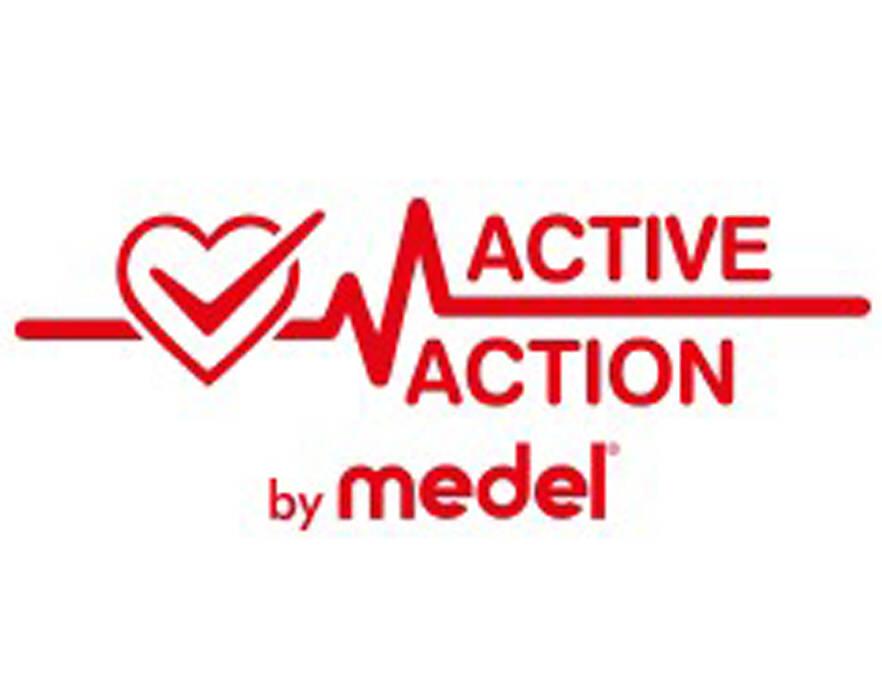 Erkennung und Auswertung von Herz-Kreislauf-Erkrankungen dank Telemedizin