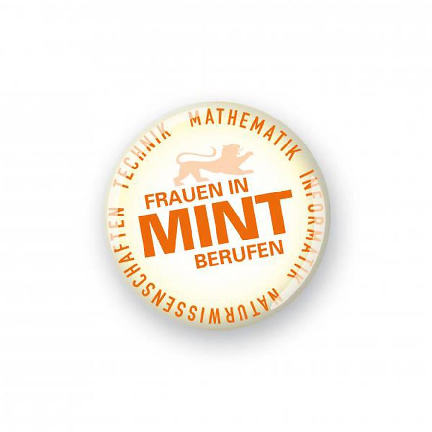 Erstes Netzwerktreffen: Beteiligungsprogramm @MINT