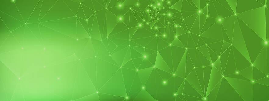 Online-Innovationstour 2020: AEG Identifikationssysteme ist der klimaneutrale RFID-Pionier aus Ulm