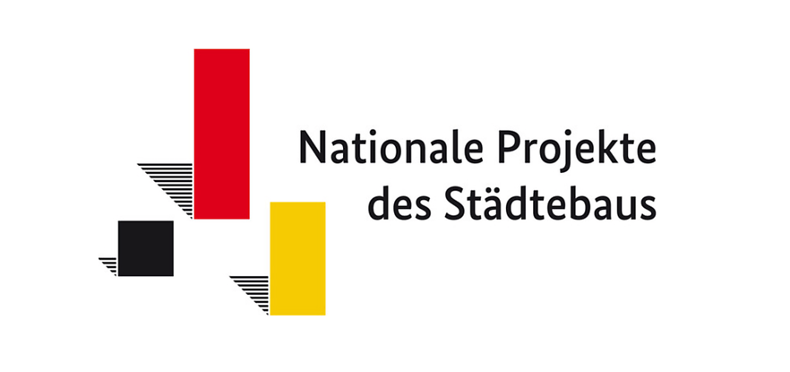 Pressemitteilung 25.09.2018 Nationale Projekte des Städtebaus