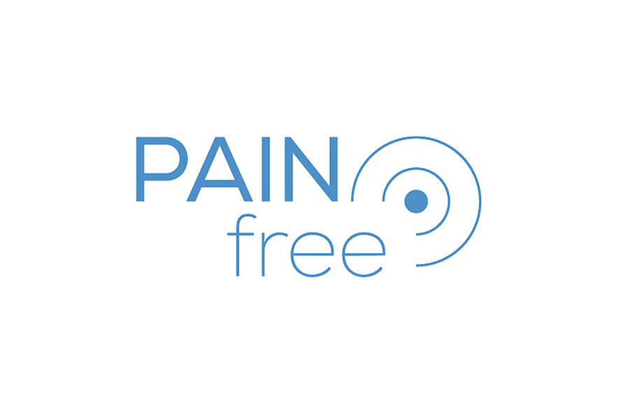 Schmerzfrei ohne Medikamente: Beurer Manschetten-Range für die TENS-Anwendung