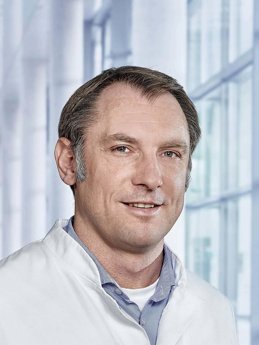 Ulmer Forscher identifizieren neues ALS-Gen - Bisher häufigster genetischer Faktor der familiären ALS