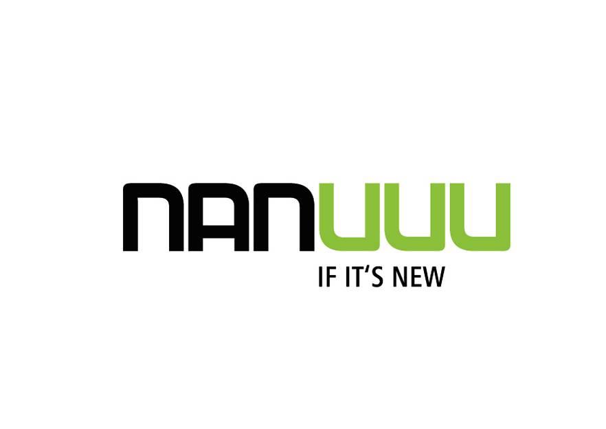 Die Plattform nanuuu soll Unternehmen miteinander vernetzen.