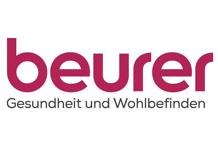 Zusatztermin: Unternehmen im Dialog – Beurer GmbH