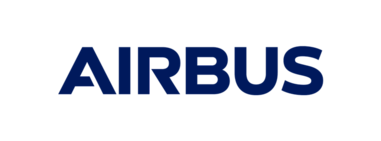 Airbus Secure Land Communications GmbH