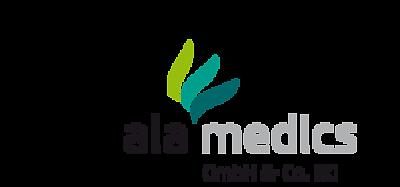 ala medics GmbH & Co. KG