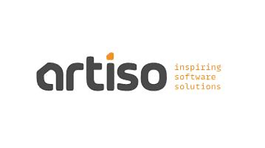 artiso solutions GmbH – Your Agile Company