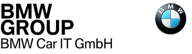BMW Car IT GmbH