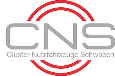 CNS – Cluster Nutzfahrzeuge Schwaben e.V.