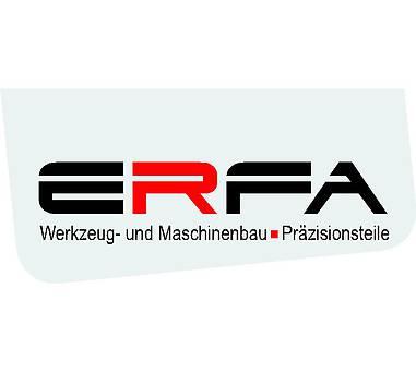 ERFA Werkzeuge GmbH & Co. Präzisionsteile KG