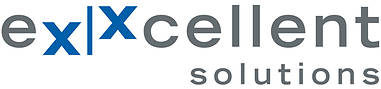 eXXcellent solutions GmbH