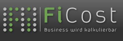 FiCost GmbH