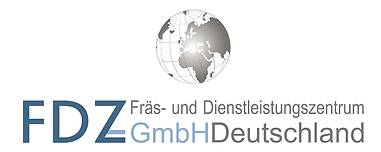Fräs- und Dienstleistungszentrum Deutschland - Dental und Industrie