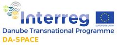 EU-Projekt, Interreg Danube Transnational Programme
