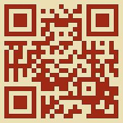 QR Code Hahn-Schickard