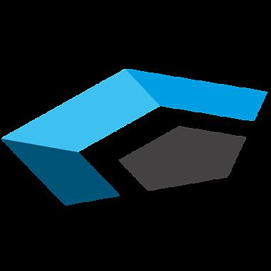immersight GmbH