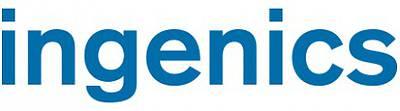 Ingenics AG