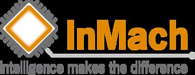 InMach Intelligente Maschinen GmbH