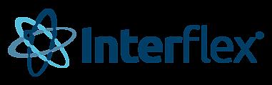Interflex Medizintechnik GmbH