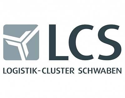 Logistik-Cluster Schwaben (LCS) e.V.