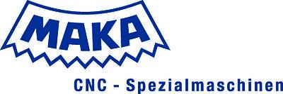 MAKA Systems GmbH