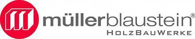 müllerblaustein Holzbau GmbH