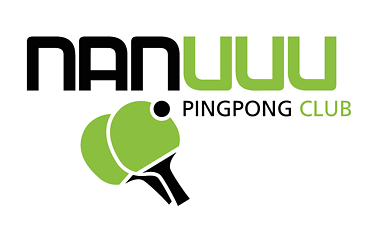 nanuuu Ping Pong Club