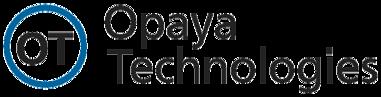 Opaya Technologies GmbH