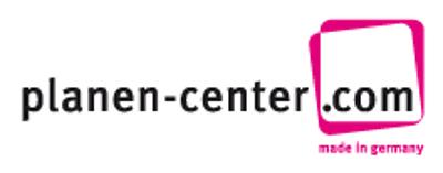 planen-center.com