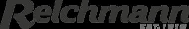 Reichmann & Sohn GmbH