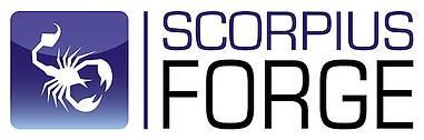 Scorpius Forge GmbH