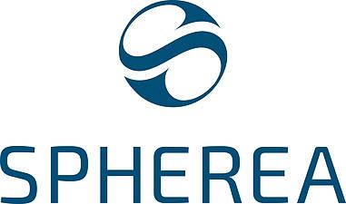 Spherea GmbH