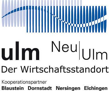 Stadtentwicklungsverband Ulm/Neu-Ulm
