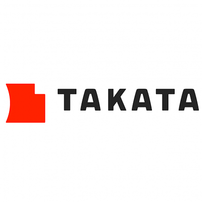 Takata AG