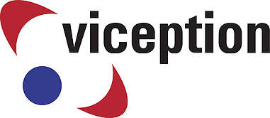 Viception GmbH & Co. KG