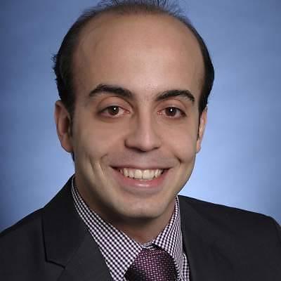 Nizar Hawat